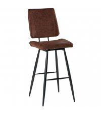 Chaise de Bar - CASITA