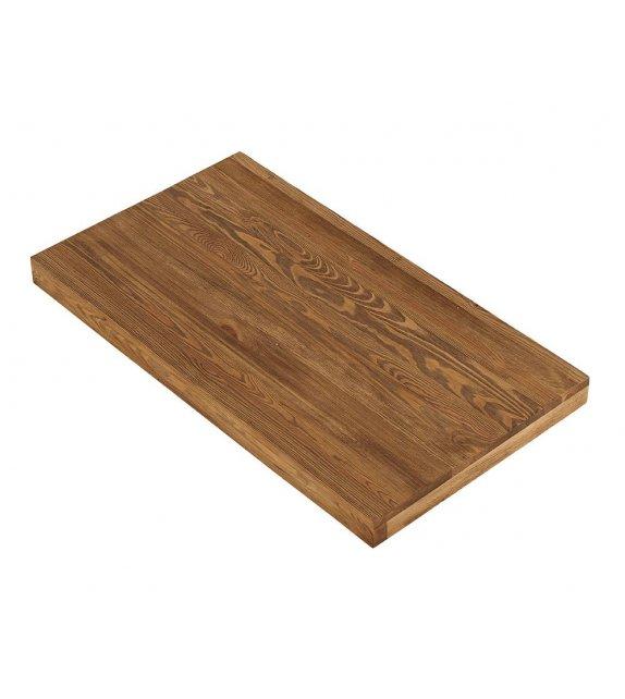 Allonge pour table en 180 cm